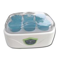 联创智能酸奶机 家用全自动酸奶机六个杯 智能全自动家用酸奶机