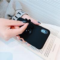 华为荣耀6C手机壳畅玩6c纯色MYA-AL10保护套H60-L01创意honor男女