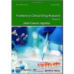 【预订】Frontiers in Clinical Drug Research - Anti-Cancer Agent