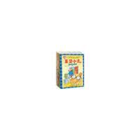亚瑟小子系列图画书(全10册) J6
