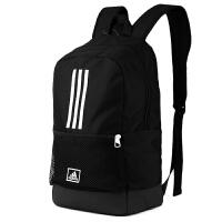 Adidas阿迪达斯男包女包运动包休闲旅行双肩背包FJ9267