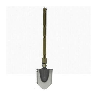 多功能工兵铲户外折叠兵工铲军工铲子野外求生铁锹防身用品工具