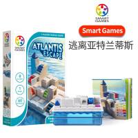 拯救企鹅桌游敲打冰块积木儿童桌面游戏破冰亲子智力互动益智玩具