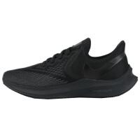 NIKE耐克 男鞋 ZOOM运动鞋休闲气垫跑步鞋 AQ7497-004