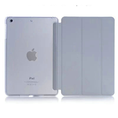 md528ch/b平板zp电脑iPadmini1/2/3保护套苹果A1489壳子防摔7.