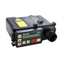 美国Onick 4000/5000/6000/10000米高精度远距离激光测距仪测距望远镜