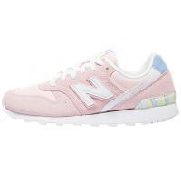 New Balance/NB女鞋运动复古鞋休闲跑步鞋WR996OSB