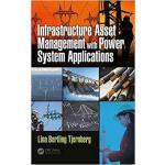 【预订】Infrastructure Asset Management with Power System Appli