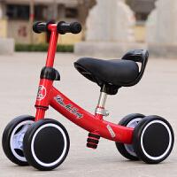 滑行车溜溜车婴儿学步车玩具扭扭车生日礼物