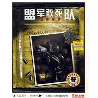 盟军敢死队――使命召唤(中文版)(PC CD-ROM)(游戏)
