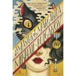 【预订】The Master and Margarita 50th-Anniversary Edition (Peng