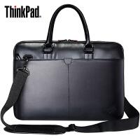 专属大礼包( 商务背包、有线鼠标、 鼠标垫、 清洁套装、收货好评送索尼耳机)