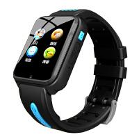 4G可视频通话儿童电话手表智能gps定位wifi上网多功能防水中小学生电话手环