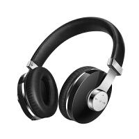 耳机头戴式 蓝牙重低音无线音乐手机电脑耳麦运动型苹果 标配