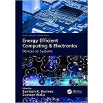 【预订】Energy Efficient Computing & Electronics 9781138710368