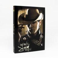 正版唱片 周杰���]� 我很忙 精�b版 CD+DVD(MV) 流行音�犯枨�