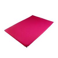 户外充气垫双人加宽5cm自动充气垫帐篷防潮垫冲气午休床垫