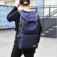 男旅行大背包户外运动出行包大容量多功能防水实用登山包