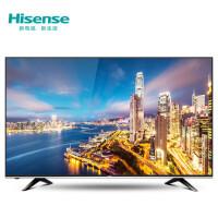 [当当自营]海信/Hisense LED55K300UD 55英寸 4K智能WIFI液晶电视