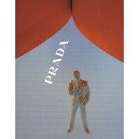 雷姆・库哈斯:普拉达工程第一部分 Rem Koolhaas:Projects for Prada Part1