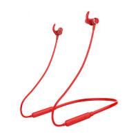 苹果蓝牙耳机运动无线跑步双耳iphone xs 5s 6s 7 8 PLUS x 7p 七 ipad 标配