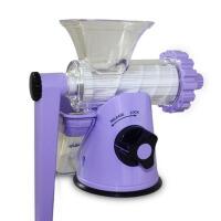 手动榨汁机原汁机手摇榨汁器儿童压汁机冰淇淋