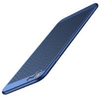 OPPO A57手机壳 oppoa57保护套 oppo a57t a57m 手机壳套 保护壳套 全包轻薄蜂巢透气散热防