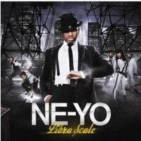 尼欧 天秤座CD NEO Libra Scale心灵感应 预购
