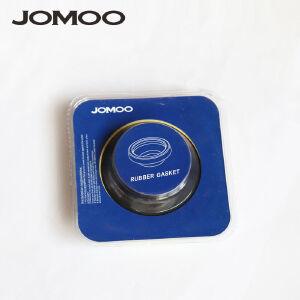 【限时直降】九牧(JOMOO)坐厕马桶防臭利器 马桶法兰密封圈 新型纳米97099