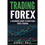 【预订】Trading Forex: Trading Forex: A Beginners Guide to Prof