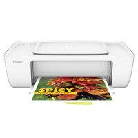惠普hp1112彩色喷墨照片打印机 家用办公学生 替1010小型迷你A4纸