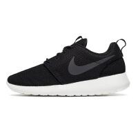 Nike耐克男鞋 奥利奥黑白经典款运动透气跑步鞋 511881-010