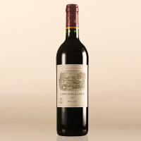 2003年 拉菲古堡副牌干红葡萄酒 750ML 1瓶