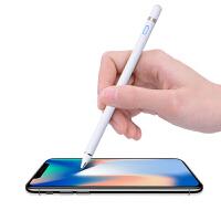 联想YOGA 2/3/4/5/Pro电容笔/触控笔/主动式手写绘画笔