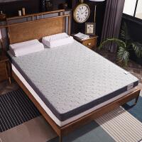 天然乳胶床垫加厚1.5m1.8米榻榻米床垫软垫褥子睡垫学生宿舍单人床垫