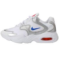Nike耐克女鞋运动鞋AIR MAX气垫鞋耐磨休闲跑步鞋CK2947-102