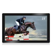 A3 电子相册 (19英寸高清相框 壁挂式广告机 1080PHDMI)
