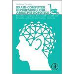 【预订】Brain-Computer Interfacing for Assistive Robotics 97801