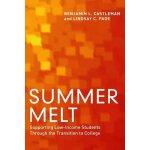 【预订】Summer Melt 9781612507422