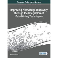 【预订】Improving Knowledge Discovery through the Integration of