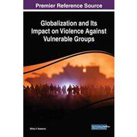 【预订】Globalization and Its Impact on Violence Against Vulnera