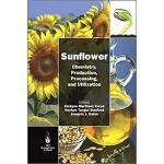【预订】Sunflower 9781893997943