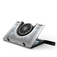 联想拯救者R720游戏本散热器Y7000笔记本支架底座15.6风扇17.3寸风冷外设扇热