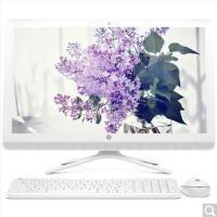 惠普(HP)24-g216cn 23.8英寸一体机电脑(i5-7200U 8G 1T 2G独显 FHD Win10)