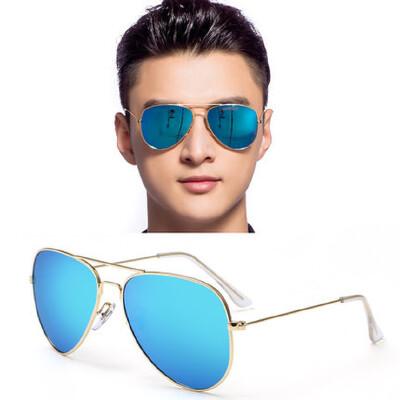 太阳镜男偏光墨镜男士偏光眼镜开车司机驾驶镜配近视眼睛潮人 品质保证 售后无忧 支持货到付款