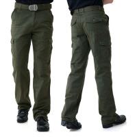 户外休闲军迷服饰男士军裤/工装休闲长裤
