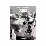 现货 英文原版 Elliott Erwitt's:Dogs 艾略特・厄维特摄影作品 狗狗 人类最好的朋友 狗狗摄影集