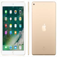【苏宁易购】2017新款Apple iPad 9.7英寸苹果平板电脑 32/128G WiFi版 A9芯片