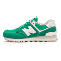 New Balance/NB 男鞋 运动休闲复古鞋跑步鞋 ML574SEH