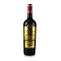 路易拉菲孔雀堡朗格多克干红葡萄酒